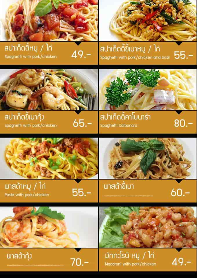 hen-cafe-food