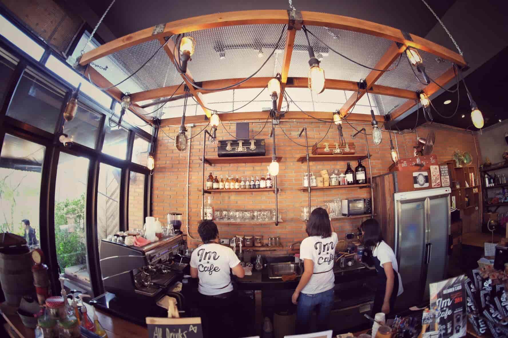 im-cafe-center