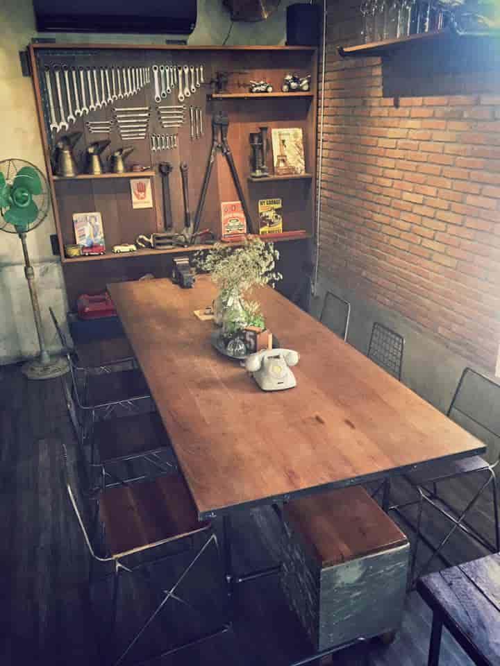 im-cafe-wow