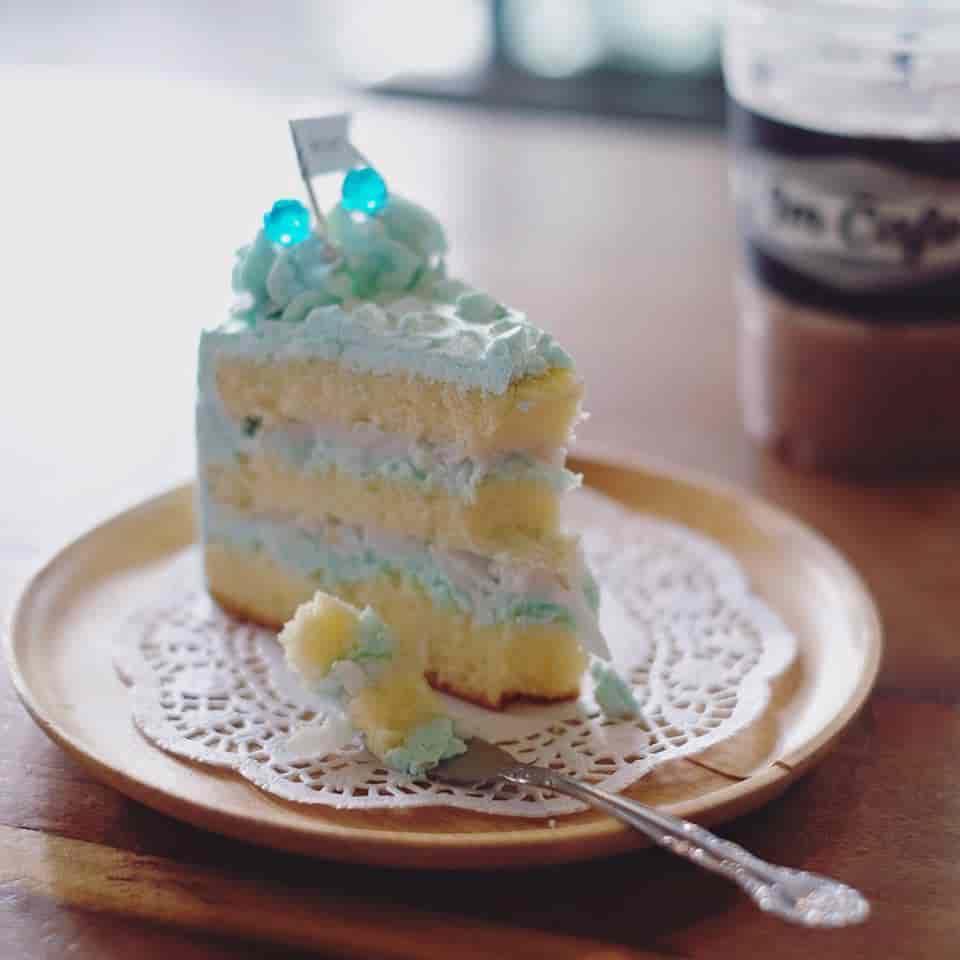 cakeformom