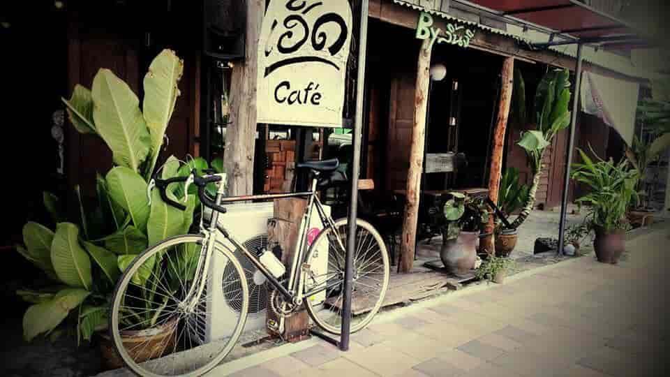 hen-cafe