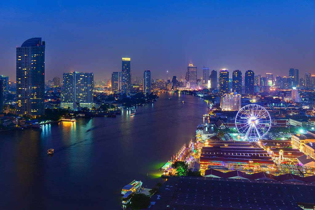 Asiatique-Sky-View-town