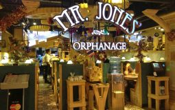 Mr-Jones-orphanage-sugar-candy