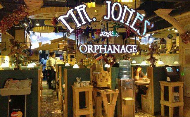 Mr-Jones-orphanage-sugar-candy