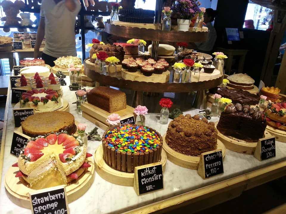 cake-in-bakery-mr.-jones-orphanage