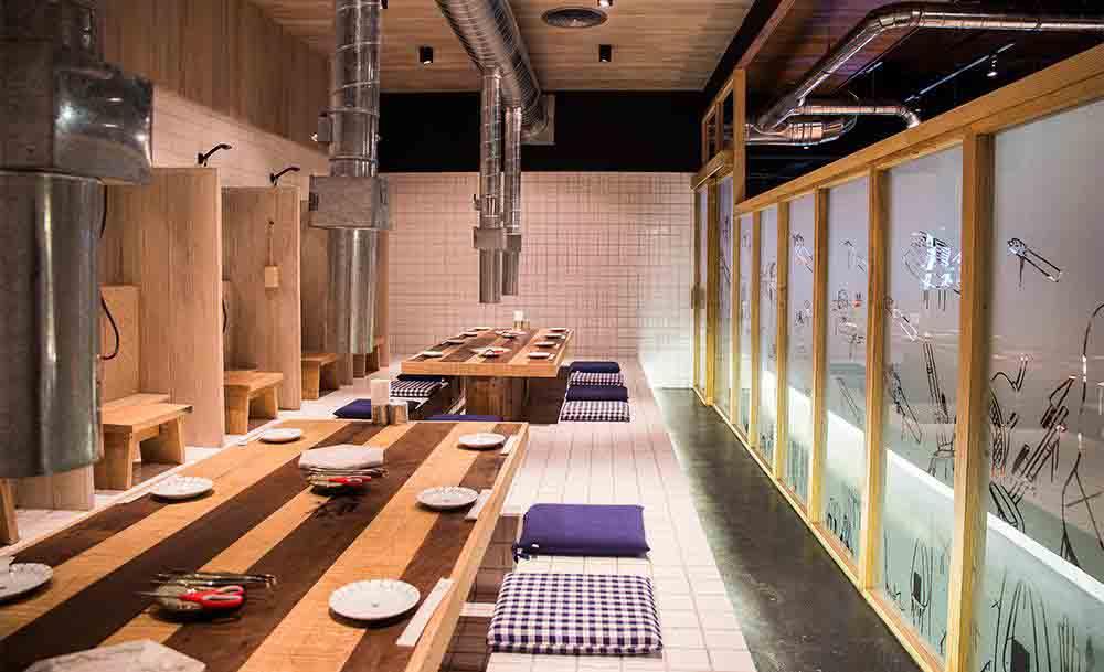 style-kuk-kuuk-in-restaurant