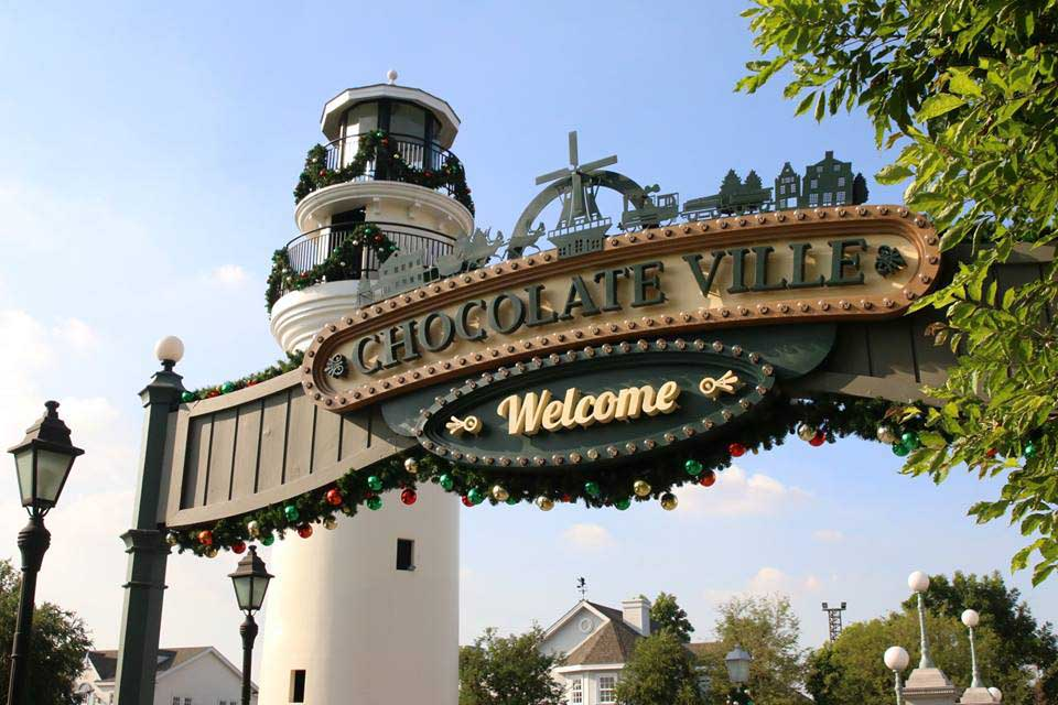 welcom_to_chocolate_ville_front